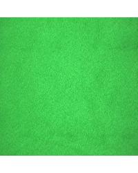 Soft Fur Solid Dark Lime by