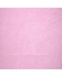 Soft Fur Solid Hot Pink by