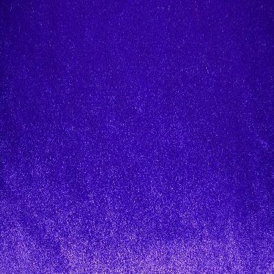 In Stock  Soft Fur Purple Search Results