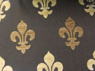 Showcase Fabrics Remington Oatmeal Search Results