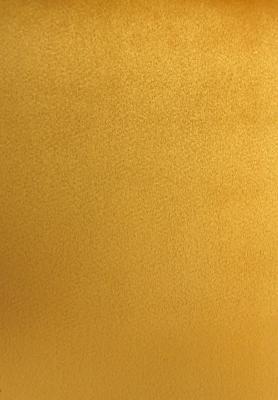 Sierra Textiles Viva Gold Fire Retardant Velvet and Chenille Fabric