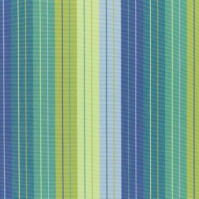 Silver State Seville Seaside Sunbrella Fabric