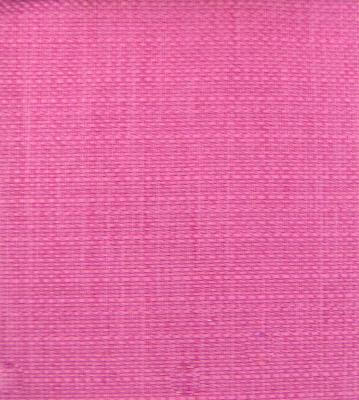 Stroheim Hillyer Texture Hot Pink  Search Results