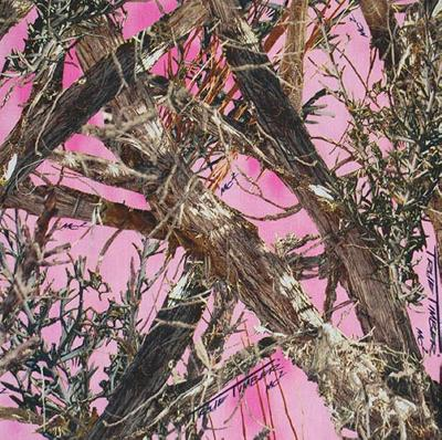 True Timber True Timber MC2 Pink Poly Spandex Camo  Search Results