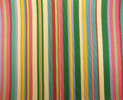 Waverly SNS Beach Umbrella Tropical Waverly Fabrics