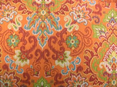 Waverly SNS Magic Carpet Citrus Search Results