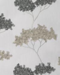 Wesco LEONARDSLEE SLATE Fabric