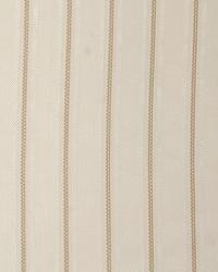 Wesco MIRA LOMA IVORY Fabric