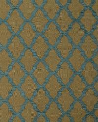 Wesco NO REGRETS CADET Fabric