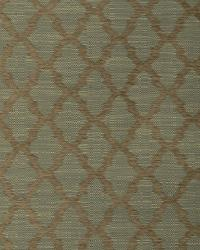 Wesco NO REGRETS MINERAL GR Fabric