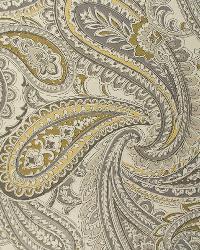 Wesco Montreal Slate Fabric