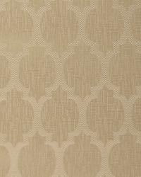 Wesco Myriad Flax Fabric