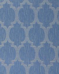 Wesco Myriad Denim Fabric