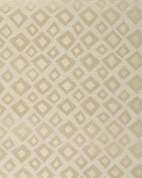 Wesco Bits And Pieces Ivory Fabric