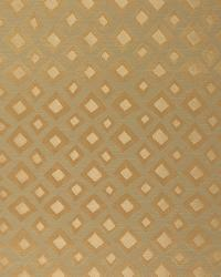 Wesco Bits And Pieces Sand Dune Fabric