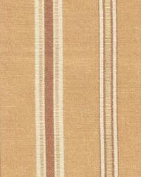 Wesco Jump Champagne Fabric