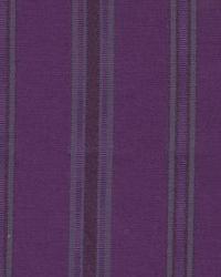 Wesco Jump Plum Fabric
