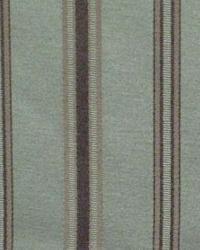 Wesco Jump Seaspray Fabric