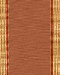 Wesco Merger Harvest Fabric