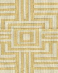 Wesco Mesmerize Champagne Gold Fabric