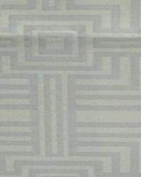 Wesco Mesmerize Pearl Platinum Fabric
