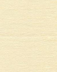 Wesco Montecristo Birch Fabric