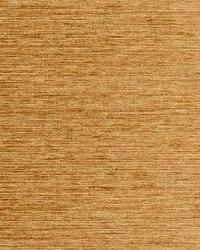 Wesco Montecristo Branch Fabric