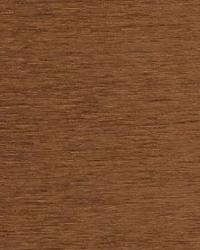 Wesco Montecristo Bronze Fabric