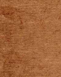 Wesco Montecristo Chocolate Fabric