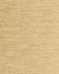 Wesco Montecristo Driftwood Fabric