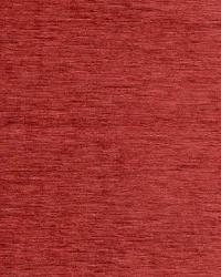 Wesco Montecristo Granita Fabric