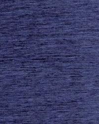 Wesco Montecristo Midnight Fabric