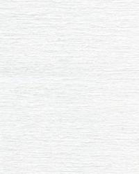 Wesco Montecristo Snow Fabric