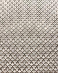 Global Textile Amira Beige Fabric