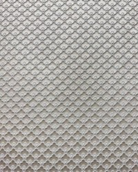 Global Textile Amira Ivory Fabric