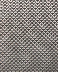 Global Textile Amira Ocean Fabric