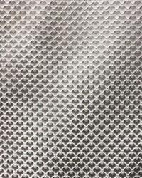 Global Textile Amira Silver Fabric