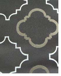 Global Textile Arpels Espresso Fabric