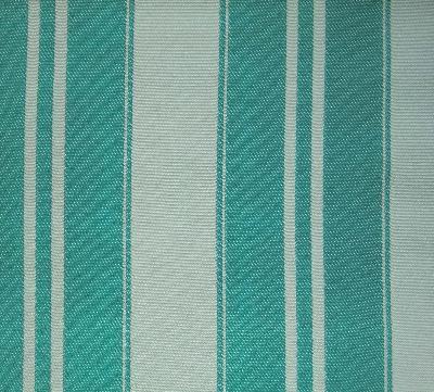 World Wide Fabric  Inc Band Turquoise Taza