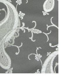 Global Textile Bendel Grey Fabric