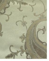 Global Textile Bendel Latte Fabric