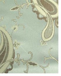 Global Textile Bendel Seaspray Fabric