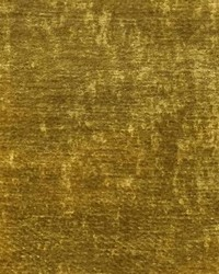 Global Textile Brody Bronze Fabric