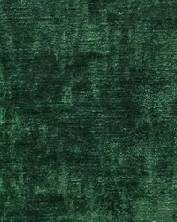 Global Textile Brody Emerald Fabric