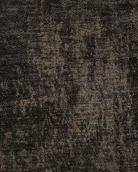 Global Textile Brody Espresso Fabric