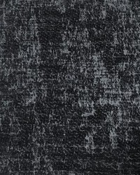 Global Textile Brody Midnight Fabric