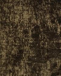 Global Textile Brody Mocha Fabric