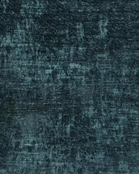 Global Textile Brody Navy Fabric