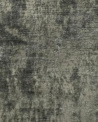 Global Textile Brody Pewter Fabric