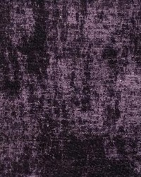 Global Textile Brody Plum Fabric